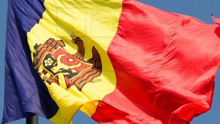 A doua cădere a Chișinăului. Moldova reintră pe orbita Moscovei