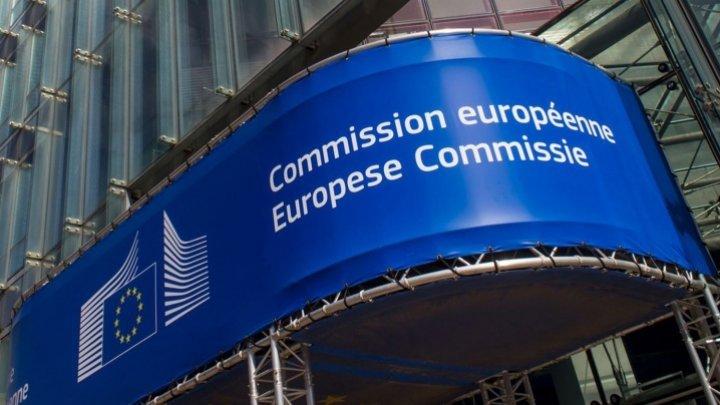 Comisia Europeană urmează să prezinte noile sale prognoze economice pentru cele 28 de state membre