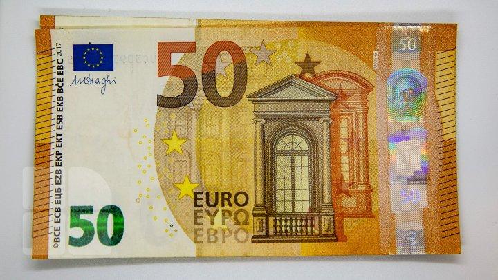 Recompensă de 500.000 de euro pentru persoana care va oferi informaţii despre hoţul de la Muzeul Comorilor din Dresda