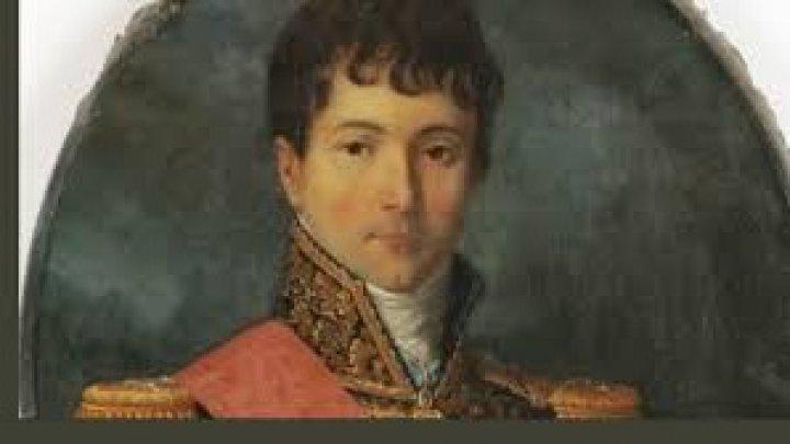 Testul ADN a confirmat: În Rusia au fost găsite rămăşiţele unui general al lui Napoleon