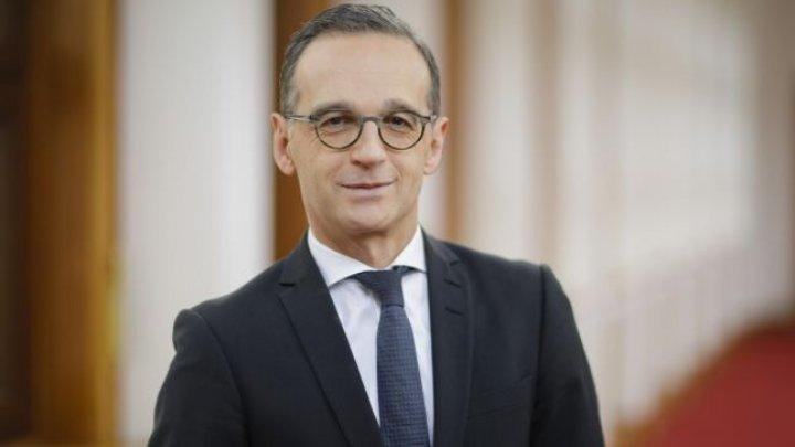 Germania avertizează Franţa cu privire la subminarea NATO