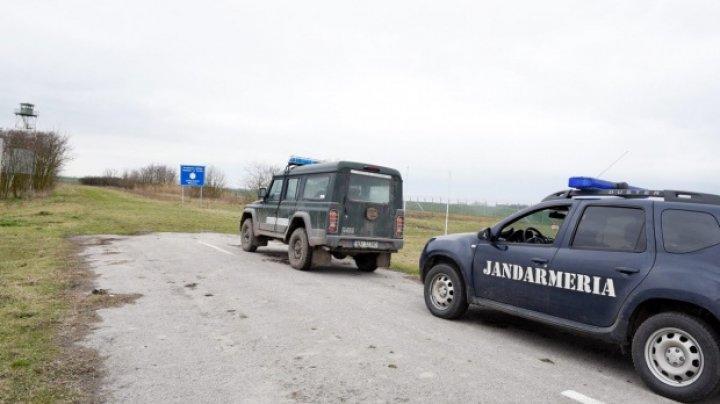 Un profesor din Serbia a dezarmat un bărbat care intrase în şcoală cu o puşcă de asalt