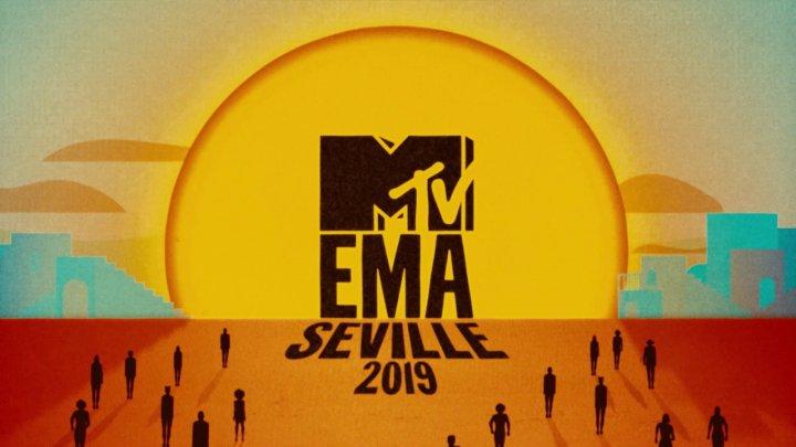 Decernarea premiilor MTV. Cine sunt marii câştigători ai galei