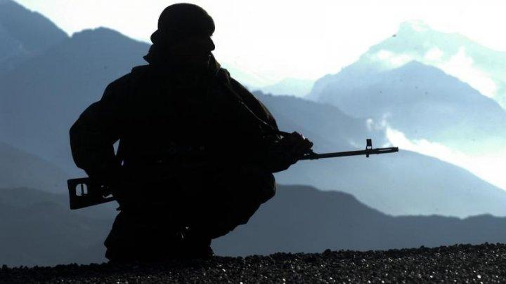 Turcia amenință că îi va trimite înapoi pe europenii care s-au alăturat ISIS