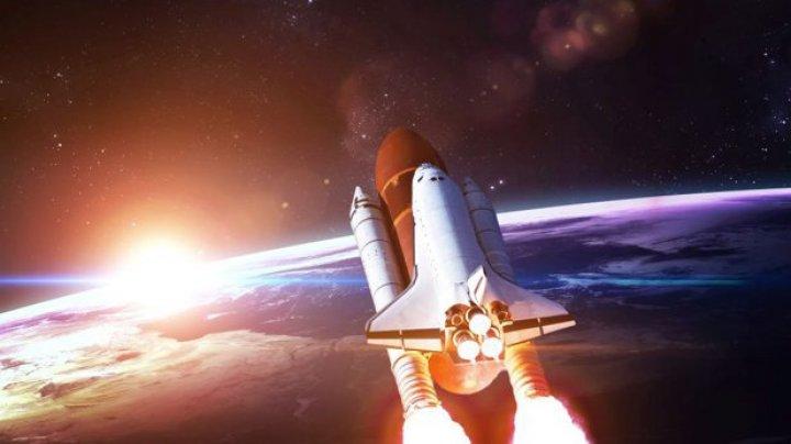 Regulile de protecţie planetară ale NASA trebuie reevaluate