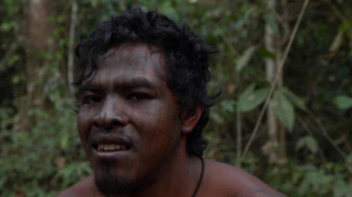 Un lider indigen din Brazilia a fost ucis de tăietorii ilegali de lemne