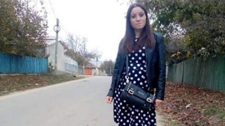 CAZ ȘOCANT la Nisporeni. O tânără a fost stropită de iubitul ei cu o substanță, apoi i-a dat foc