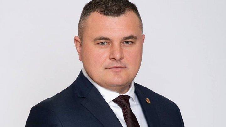 Grigore Novac: Ne pare rău că Maia Sandu a devenit ostatica propriului moft politic