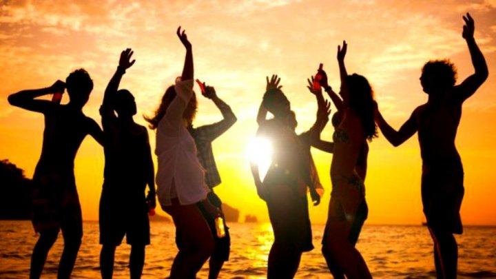 Belgia, Olanda şi Austria au cei mai fericiţi oameni din Uniunea Europeană