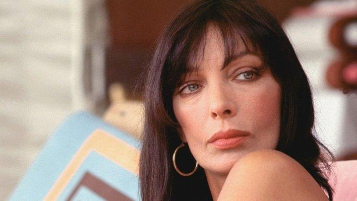 Celebra cântăreaţa şi actriţă franceză Marie Laforęt a murit