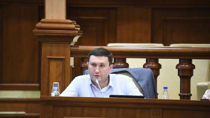 Odnostalko: Prospectele medicamentelor în limba rusă vor fi tipărite în farmacii, la solicitarea pacienţilor