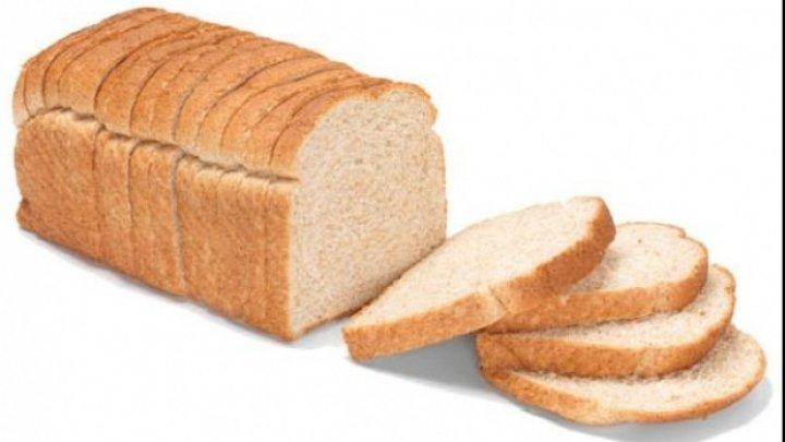 Adevărul ascuns despre pâinea feliată pe care o găseşti în magazine