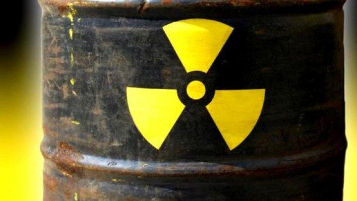 O agenție din Rusia semnalează un presupus incident radioactiv în Marea Chinei de Sud