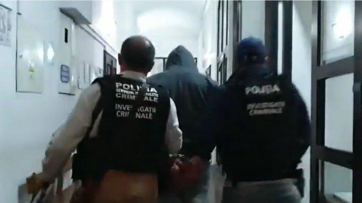 Patronul firmei de deratizare din Timișoara a fost arestat preventiv Sorin Buță e acuzat de ucidere din culpă și trafic de substanțe toxice
