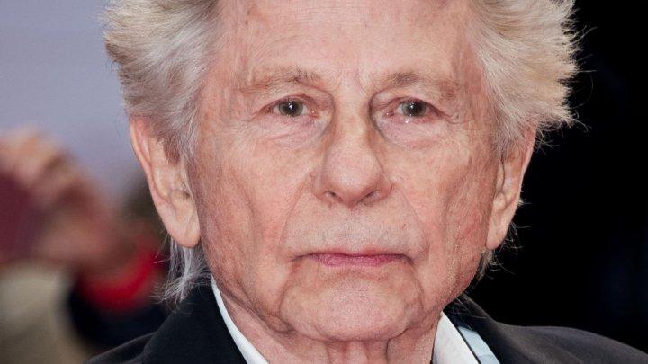 O actriţă franceză îl acuză pe regizorul Roman Polanski că a violat-o în 1975, la vârsta de 18 ani