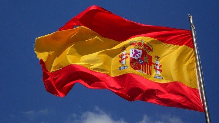 SONDAJ: Spania, ameninţată de un nou blocaj politic