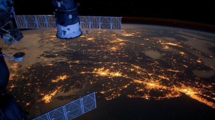 Rusia îndeamnă statele membre NATO să evite o cursă a înarmării în spaţiul cosmic