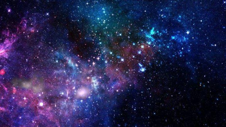 Criză în cosmologie: Universul se extinde mai repede decât arată modelele teoretice