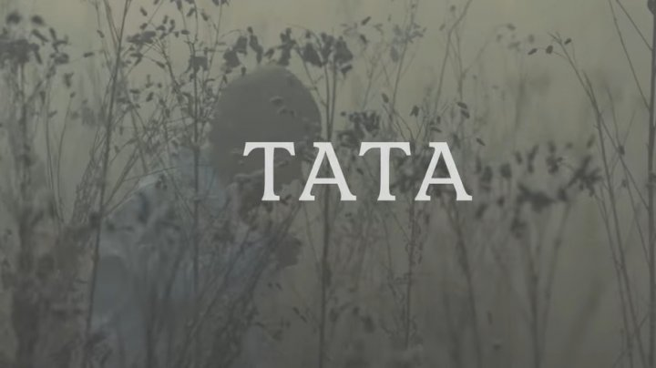 "TE TREC FIORI! Vali Boghean a lansat un videoclip la piesa ""Tata"" (VIDEO)"