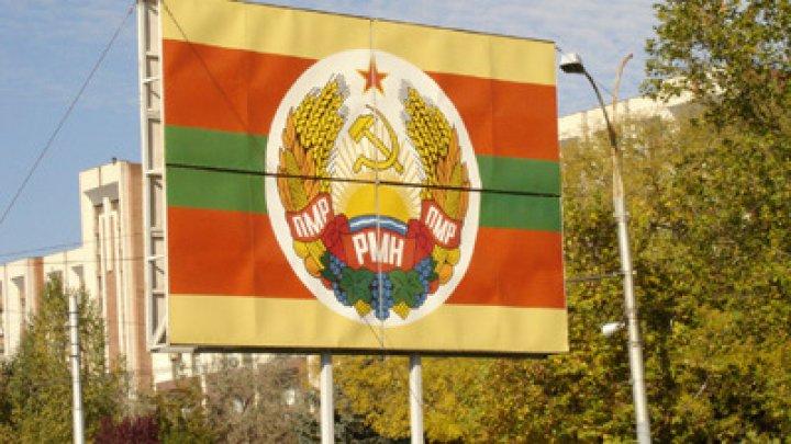 Președintele Federației de Karate: Transnistria nu este parte oficială a Republicii Moldova (DOC)
