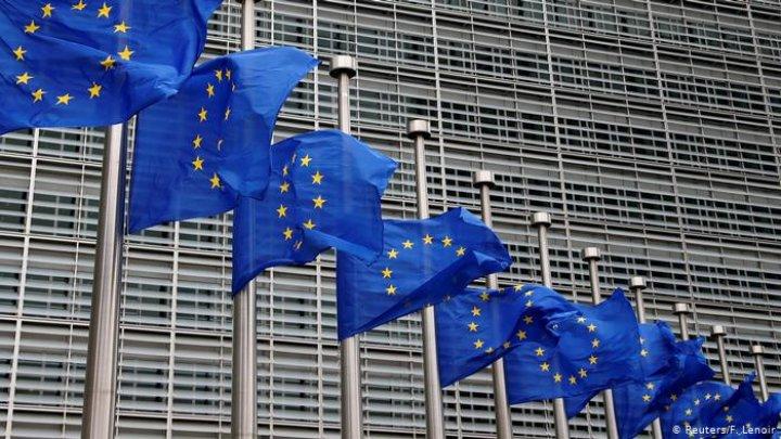 Ambasadorii statelor UE au acceptat ca noua Comisiei Europeană să-şi înceapă activitatea fără un comisar britanic