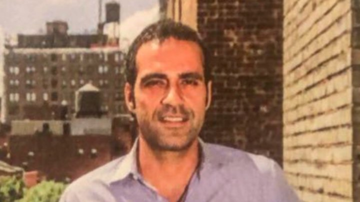 Un jurnalist britanic a rămas fără cetățenie după ce a criticat Guvernul din India