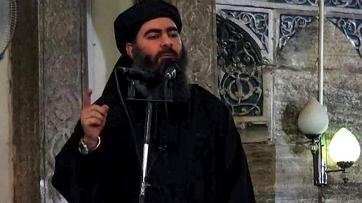 Cine sunt cei mai căutați oameni din lume după moartea lui Al-Baghdadi