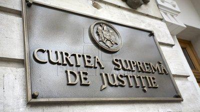"""CSJ a respins recursul """"T. B. Fruit"""", obligată de Serviciul Fiscal să achite suma de 12 milioane de lei la bugetul de stat"""