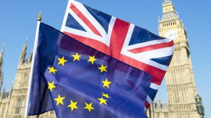 Trei scenarii posibile pentru Brexit după alegerile din Marea Britanie