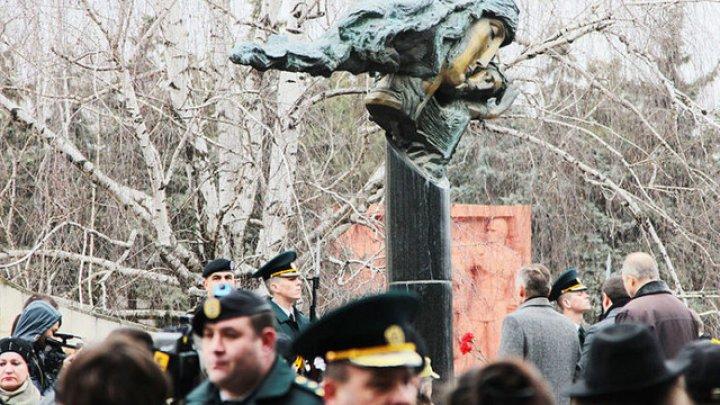 Cum au fost ucişi patru polițiști moldoveni, la Dubăsari
