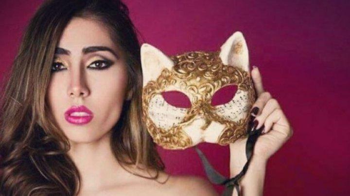 Şocant! Un fotomodel mexican de 32 de ani a murit după o operație estetică