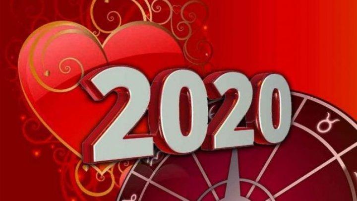 HOROSCOP dragoste 2020. ZODII care întâlnesc marea IUBIRE și care vor vărsa LACRIMI amare