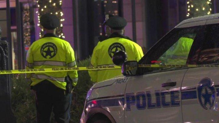 Atac armat în Cartierul Francez din New Orleans. Cel puțin 11 persoane au fost împușcate
