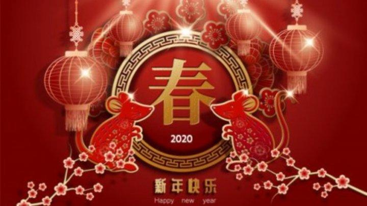 Va fi un an formidabil? Ce prezic maeștrii Feng Shui pentru anul 2020