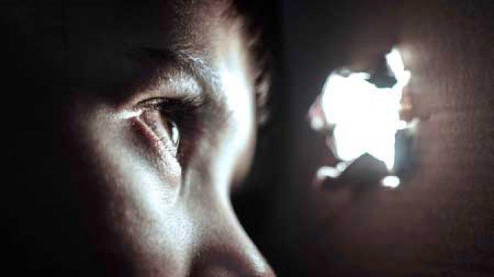 DRAMA copilului de 12 ani, violat de un adolescent. Un martor a făcut DEZVĂLUIRI TULBURĂTOARE (VIDEO)