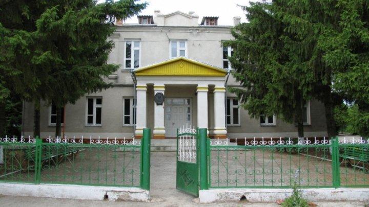 Omor cu sânge rece la Donduşeni. Un fost primar din satul Horodişte, ucis cu bestialitate de un consătean