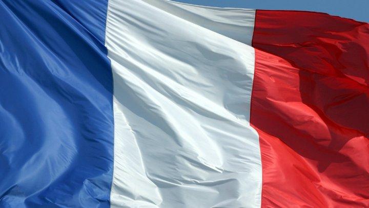 Guvernul din Franţa nu va majora taxele, chiar dacă economia se confruntă cu o recesiune severă
