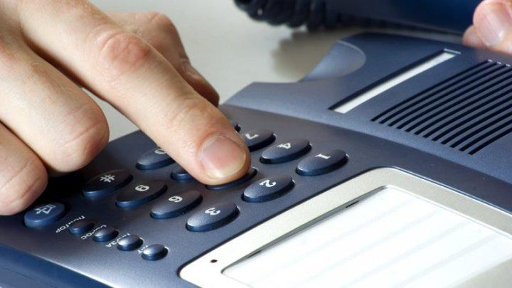 Un pensionar japonez, reţinut după ce a sunat la serviciul clienţi al operatorului său de telefonie de circa 24.000 de ori