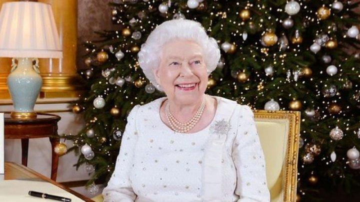 Regina l-a răsplătit pe prințul William cu un nou titlu după plecarea lui Harry