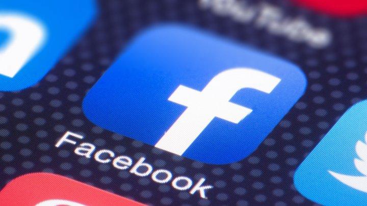 Cum află Facebook ce cumperi din magazine, pentru a te bombarda mai apoi cu reclame adaptate