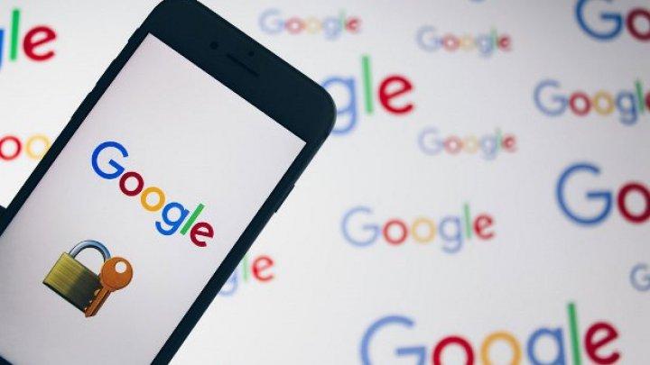 Huawei va avea un înlocuitor pentru pachetul Google Apps disponibil până la finalul anului