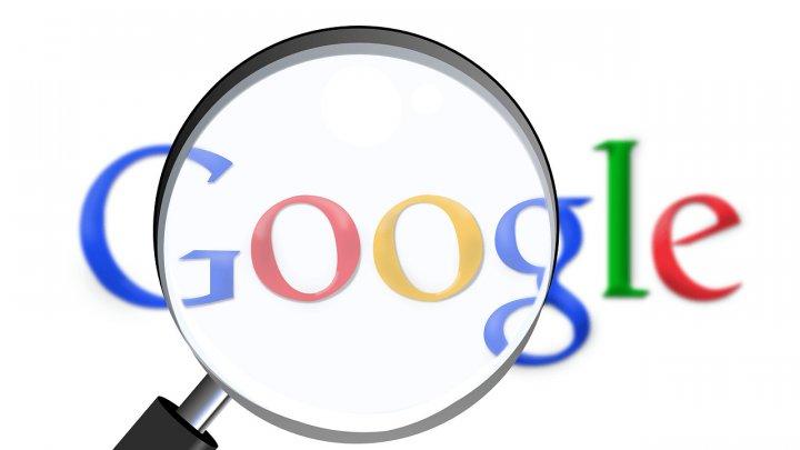 Google adaugă modul translator pe platforma Android şi iOS, suportând 44 limbi de circulaţie internaţională