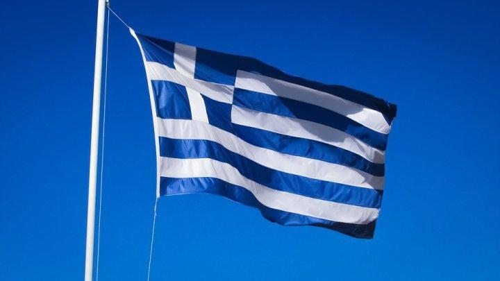 Premieră în Grecia. Parlamentul de la Atena a acordat drept de vot diasporei sale
