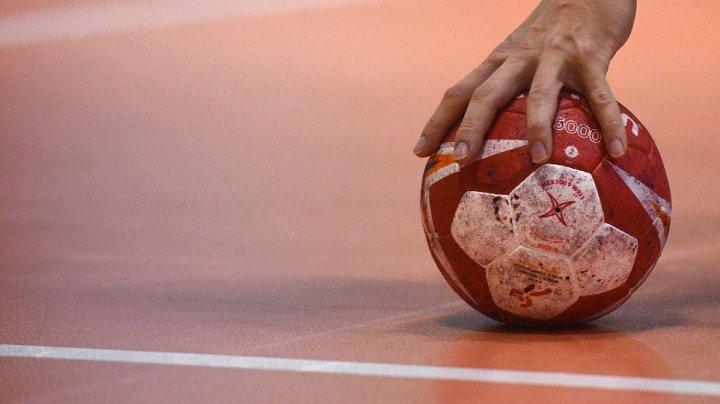 Naţionala de handbal feminin a României, spulberată în primul meci din grupa principală la Campionatul Mondial din Japonia