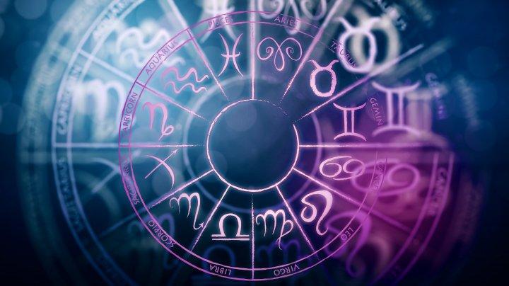 Horoscop de weekend, 18-19 iulie 2020. Vezi ce îţi rezervă astrele