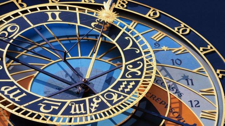 Horoscop chinezesc 2020. VEZI cum va fi anul șobolanului alb de metal