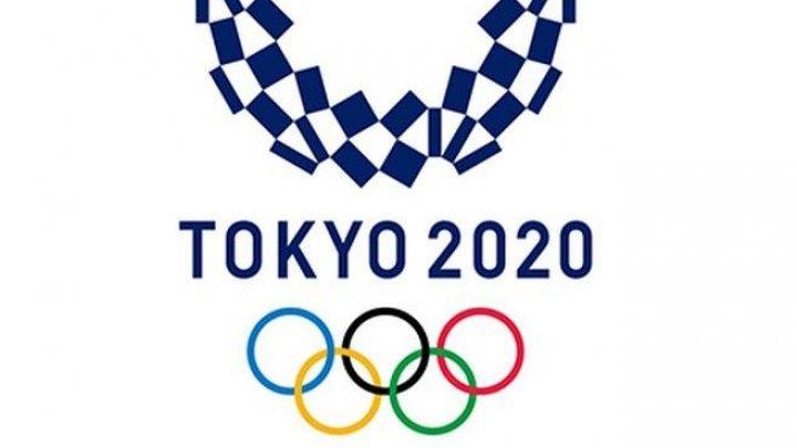 Noul Stadion Naţional din Tokyo a fost finalizat cu opt luni înaintea Jocurilor Olimpice de anul viitor