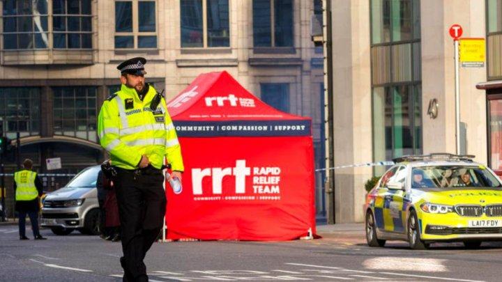 Sute de terorişti au fost eliberaţi din închisoare în ultimii şapte ani în Marea Britanie