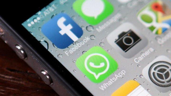 Aplicația WhatsApp va înceta să funcționeze pe milioane de telefoane