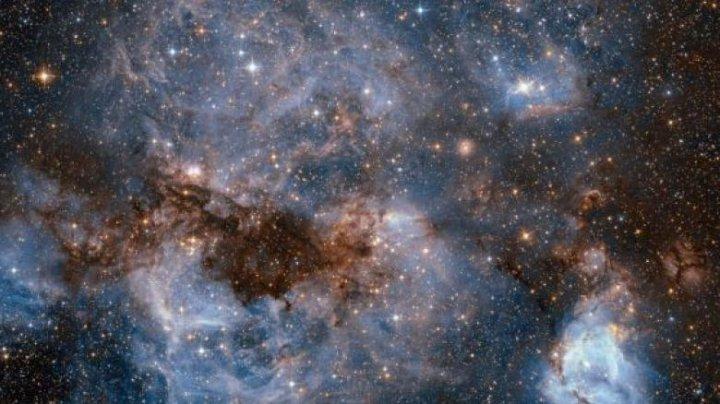 Oamenii de știință au descoperit 19 galaxii pitice cu o anomalie